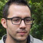 Ian Garrido